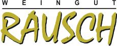 Logo Weingut Rausch klein
